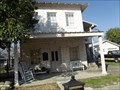 Image for Little Hotel - Lampasas Downtown Historic District - Lampasas, TX