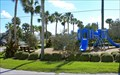 Image for Milton W Pepper Park – Ormond Beach, Florida