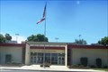 Image for McFarland High School - McFarland, CA