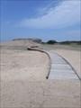 Image for Rampe d'accès , batterie d'Oldenburg, Calais