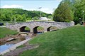 Image for Emmaus House Stone Bridge - Marthasville MO