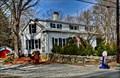 Image for Allen - Ellis House - Mendon, MA