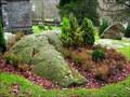 Image for Rydal Millennium Garden, Cumbria