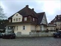 Image for Villa Oetker - Bielefeld, Germany
