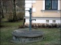 Image for Pumpa - ZS Horni Mecholupy, Praha, CZ