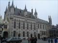 Image for Bruges - Belgium