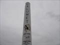 Image for Chieftan Water Tower - Calumet, OK