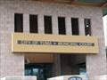 Image for Yuma's Municipal Court Yuma, Arizona