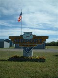 Image for Adams County Airport-Legion Field - Friendship, WI