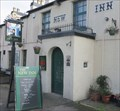 Image for The New Inn - St. Asaph, Clwyd, Wales.