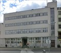 Image for Podebrady 1 - 290 01, Podebrady 1, Czech Republic