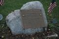 Image for Stevenson Cemetery