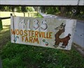 Image for Woosterville Farm - Cobble Hill, British Columbia, Canada
