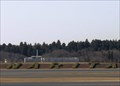 Image for NARITA - Narita International AIrport - Japan