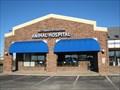 Image for Pet Health Center Animal Hospital - St. Peters, Missouri
