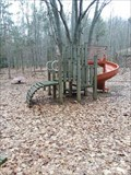 Image for Kirk Park Playground - West Olive, MIchigan
