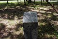 Image for Bledsoe's C.S.A. Missouri Battery Marker - Chickamauga National Military Park