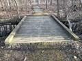 Image for Hemlock Crossing Footbridge #3 - West Olive, Michigan
