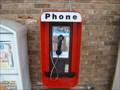 Image for Pay Phone - Heckscher Drive - Jacksonville, Florida