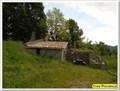 Image for Cabane de Creisset, Le Haut Villard - Beynes, France