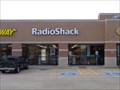 Image for Radio Shack - Flower Mound Crossing - Flower Mound, TX