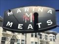 Image for Marina Meats - San Francisco, California