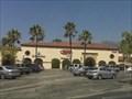 Image for Ralph's Fresh Fare Mercado Del Lago - Rancho Santa Margarita, CA