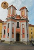 Image for No.652, Mesto Kladno, CZ