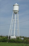Image for City Old Tower - Owensville, MO