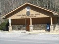 Image for Gerton, NC 28735