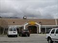 Image for Denny's - 1750 West - Springville, Utah