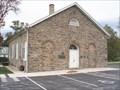 Image for Lower Marsh Creek Presbyterian Church