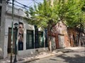 Image for Carlos Gardel House - Buenos, Aires, Argentina