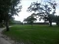 Image for Fort Caroline - Jacksonville FL