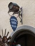 Image for Meersburger Weinkeller, Meersburg, Baden-Württemberg, Germany