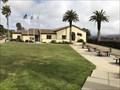 Image for Colma Historic Park - Colma, CA