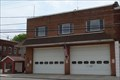 Image for Fire Department Village of Whitney Point Station 24 New York