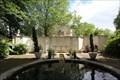 Image for Lord Cheylesmore Memorial -- Victoria Embankment Gardens, Westminster, London, UK