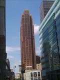 Image for David Stott Building - Detroit, Michigan
