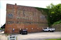 Image for multiple signs one wall - Galena IL