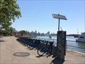 Image for Craigs Rd. / Division Rd. - New York, NY