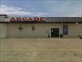 Image for *Retired* Two-Bit Bandit Family Fun Center - Evansville, IN