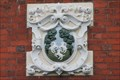 Image for Victoria Hall Relief Sculpture - Kidsgrove, Staffordshire.