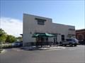 Image for Starbucks - SH 105 - Monument, CO