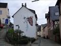 Image for Entfaltung - Bendorf-Sayn, RP, Germany
