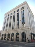 Image for Canada Life Assurance Building - Regina, Saskatchewan