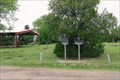 Image for Town Park - Higgins, TX