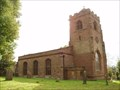 Image for St Laurence - Meriden, West Midlands, UK