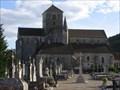 Image for Église Saint-Symphorien de Nuits-Saint-Georges