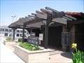 Image for Los Alamitos History Museum & Converted Firehouse - Los Alamitos, CA